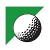 Nordborg Golf Club - Par-3 Course Logo