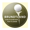 Brundtland Golf Center - Par 3 Course Logo