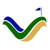 Pebble Creek Golf Course Logo