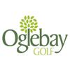 Speidel Golf Club At Oglebay Resort - Klieves Course Logo