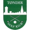 Toender Golf Club Logo