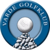 Varde Golf Club Logo