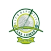 Las Lomas Sports Club Logo