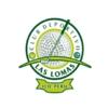 Las Lomas Sports Club Logo