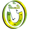 Golf & Country Club de Trujillo Logo