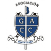 Granja Azul Golf &amp; Country Club Logo