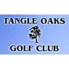 Tangle Oaks Golf Club Logo