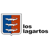 Los Lagartos Golf Club - Korea Course Logo