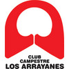 Los Arrayanes Country Club Logo