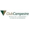 Medellin Country Club - Medellin Course Logo