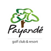 Payande Golf Club Logo
