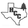 Henderson Country Club Logo