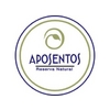 Aposentos Golf Club - Championship Course Logo