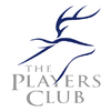 Players Club At Deer Creek - Palmer Championship Logo