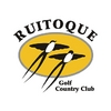 Ruitoque Golf & Country Club Logo