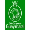 Guaymaral Country Club - Second 18-hole Course Logo
