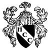 Hillsboro Country Club Logo