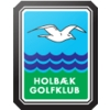 Holbaek Golf Club Logo