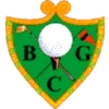 Barquisimeto Golf Club Logo