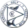 Caraballeda Golf Club Logo