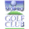 El Morro Golf Club Logo
