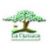 La Cumaca Golf Club Logo