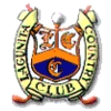 Lagunita Country Club Logo