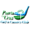 Puerto La Cruz Golf &amp; Country Club Logo