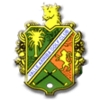 Valle Arriba Country Club Logo