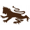 Lions Head Country Club Logo