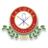 Lacosta Country Club Logo