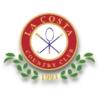 Lacosta Country Club Logo