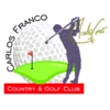 Carlos Franco Country & Golf Club Logo