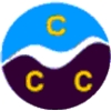 Cantegril Country Club Logo