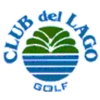 Lago Golf Club Logo