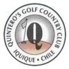 Quintero's Golf &amp; Country Club Logo