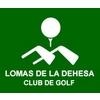 Lomas de la Dehesa Golf Club Logo