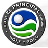 Pirque Principal Golf Club Logo