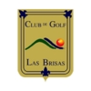 Las Brisas de Santo Domingo Golf Club - East Course Logo