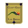 Las Brisas de Santo Domingo Golf Club - East Course Logo