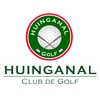 Huinganal Golf Club Logo