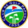 Papudo Golf Club Logo