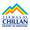 Termas de Chillan Golf Course Logo