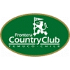 Frontera Country Club Logo