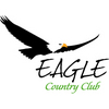 Eagle Country Club Logo