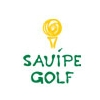 Costa do Sauipe Golf Links Logo