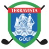 Terravista Golf Course Logo