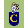Caxanga Golf & Country Club Logo