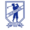 Guayaquil Golf & Country Club Logo