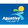 Aguativa Golf Course Logo
